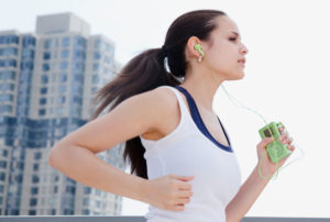 Best Headphones for Working Out, Running and Sports