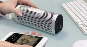 7 Best Portable Bluetooth Speaker under $100 for Great Sound