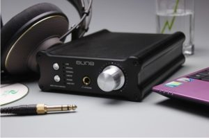 5 Best USB DAC under $200 for Audiophile Grade Sound