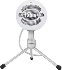 10 Best Microphones For Recording and Singing – Detailed Reviews (2017)
